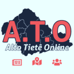 Alto Tietê Online